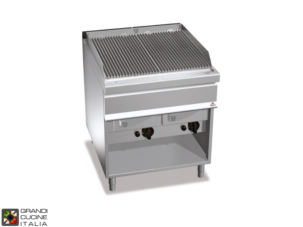 Grills Series 900