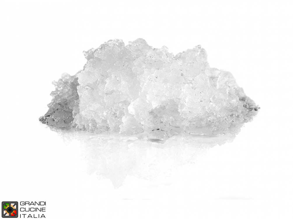 Ice Makers - Flake ice