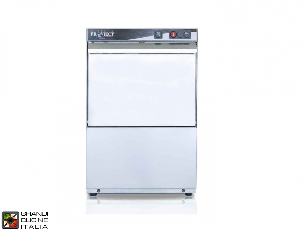 meilleur site web c3498 e6377 Panier carré lave vaisselle 50 x 50 cm, 30 lavages / heure ...